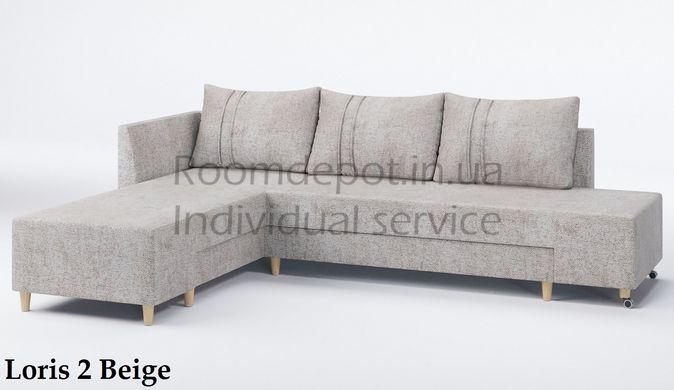 угловой диван бронкс купить в украине цены фото отзывы Roomdepot